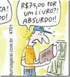 charge-Educacao3