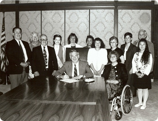 bill signing1