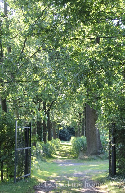 Zuid Limburg 220