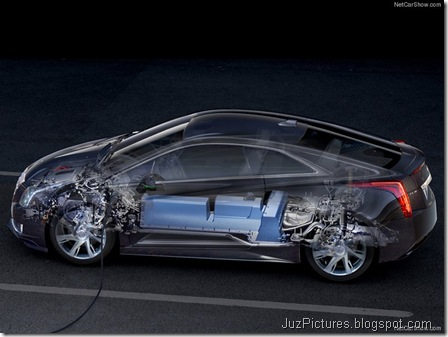 Cadillac-ELR_2014_800x600_wallpaper_14