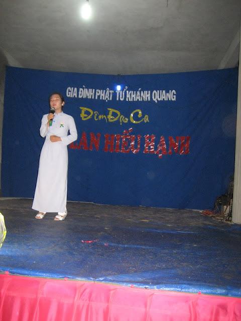 DemDaoCaVuLan2555_KhanhQuangA_11.jpg