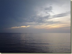 Rain clouds at sea 9-2 (Small)