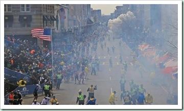 boston-bomb