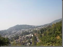 Kalka to Shimla 2