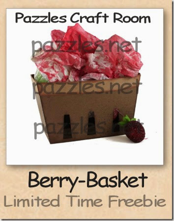 berry-basket-350