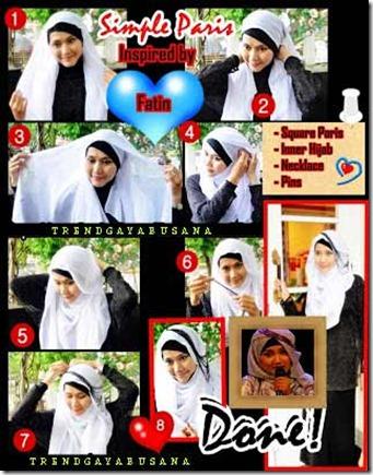 Hijab-Kerudung-Fatin-Shidqia