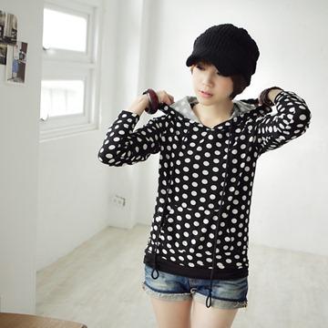 korean-style-fashion-pictures