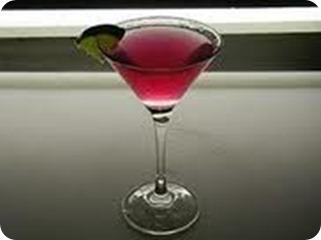 Cocktail sans alcool simple x10