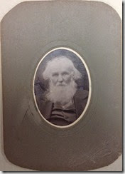 LUNSFORD_Richard_1821-1897_portrait photo found at Morrow Room Marshall Univ_Cabell Co WVA