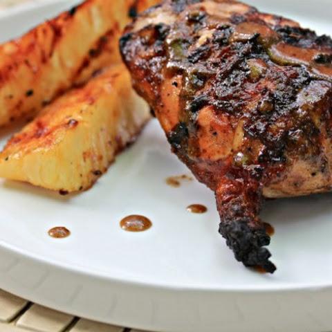 10 Best Jerk Chicken Sweet Sauce Recipes   Yummly