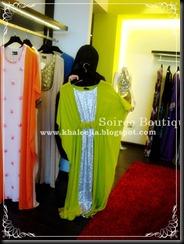 soiree boutique012