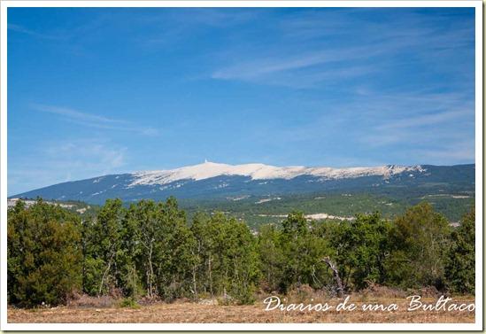 Mont Ventoux-10