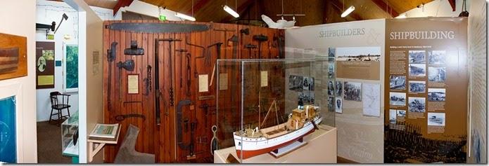 ship-display