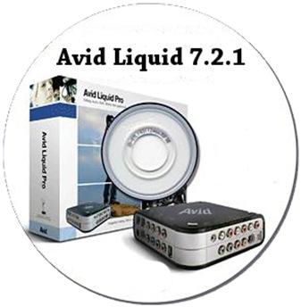 avid-liquid-7.2
