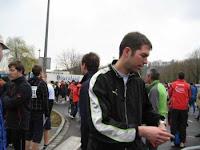 20110327_wels_halbmarathon_025355.jpg