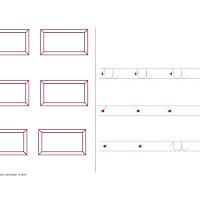 PDF-62.jpg
