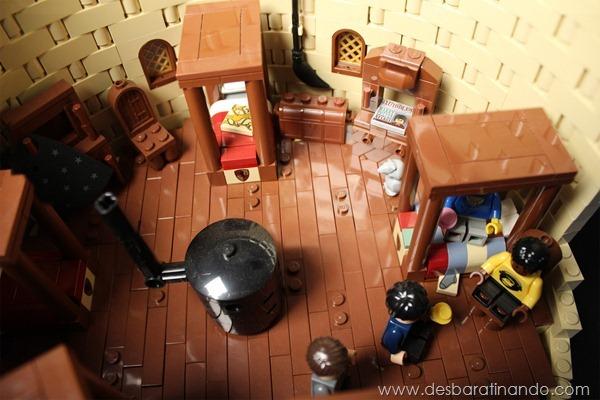 hogwarts-lego-realista (47)