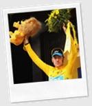Bradley Wiggins Le Tour de France 2012 Stage RuLqggX9vHDl