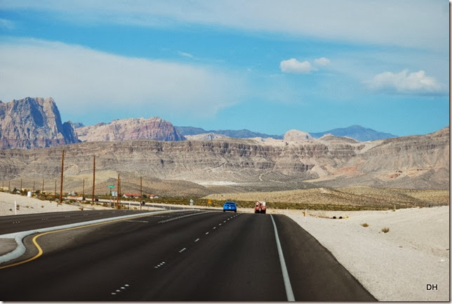 10-24-13 A Travel US160 Vegas to Pahrump (13)