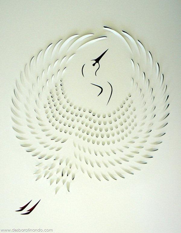 arte-em-papel-retalhado-desbaratinando (42)