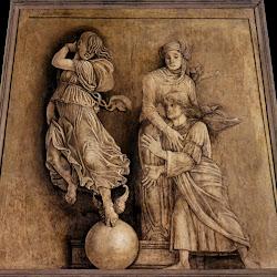 060 Ocasión y penitencia Mantegna.jpg