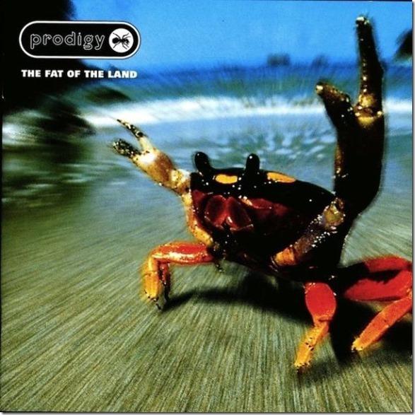 90s-cd-album-covers-5