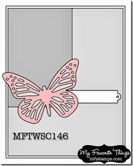 MFTWSC146