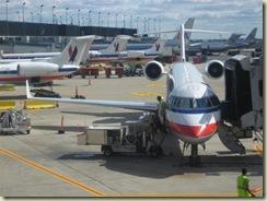 CRJ70 Ready to Go (Small)