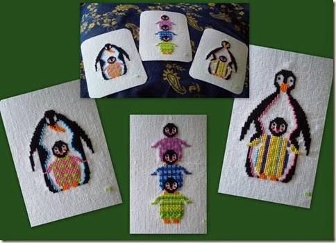 Copie de La famille pingouins 13-03-2015 15-43-00