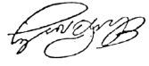 assinatura-3