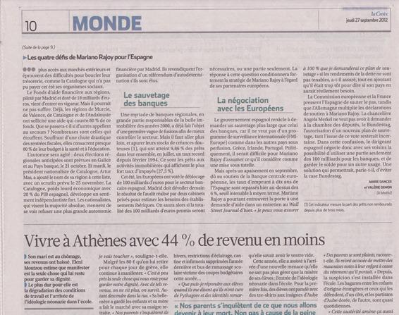 Pagina 2 LaCroix 270912