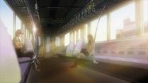 [HorribleSubs] Chihayafuru - 04 [720p].mkv_snapshot_01.13_[2011.10.25_19.44.21]
