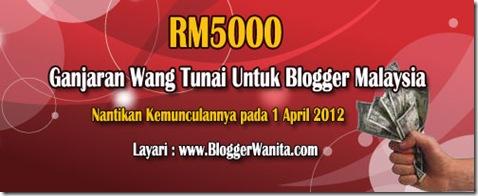 banner-besar-blog1