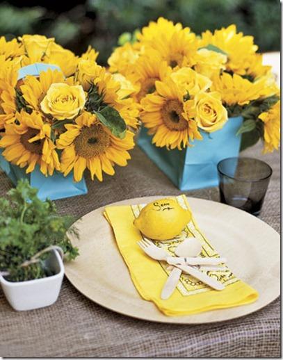Lemon-Plaice-Cards-ENTER0706-de