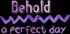 rmcmeen_Echo_set1_Echo2Behold