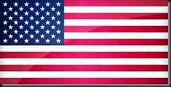 flag-usa-M