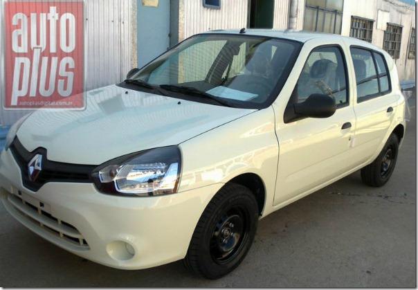 renault-novo-clio-2013-auto-plus-1