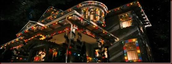 blackchristmas'062