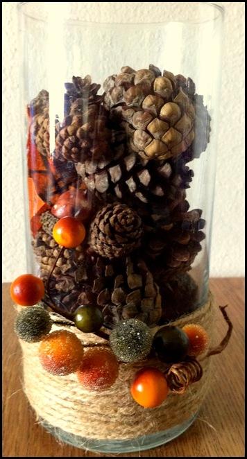 twine vase 1