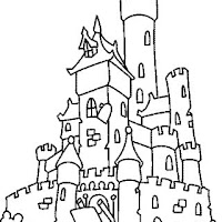 normal_coloriage-maison-halloween-31.jpg