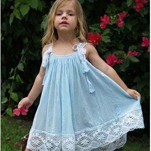 ملابس اطفال الصيف للرائعات ملابس img5b2ea14bca5104473