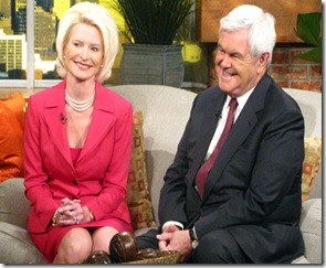 2011-11-15-10-35-59-5-newt-gingrich-and-his-third-and-current-wife-calli