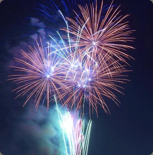 Fireworks-Display  livewellmagazine.org