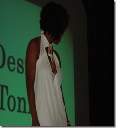 fro fashion wk 067