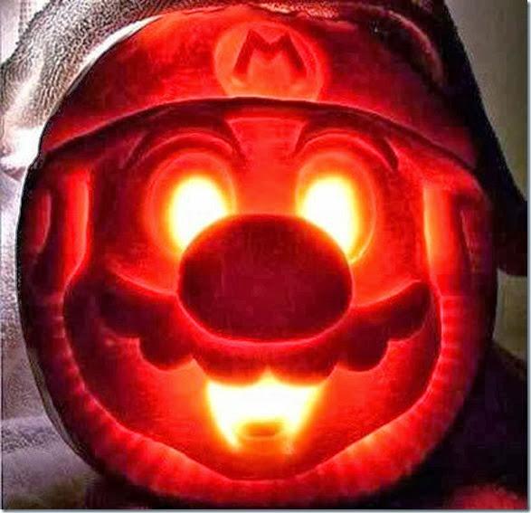 pumpkin-carving-2013-10