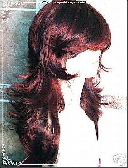 khaleejia.blogspot.com_khaleeji_bangs_hairstyle003