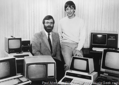 bill-gates-paul-allen