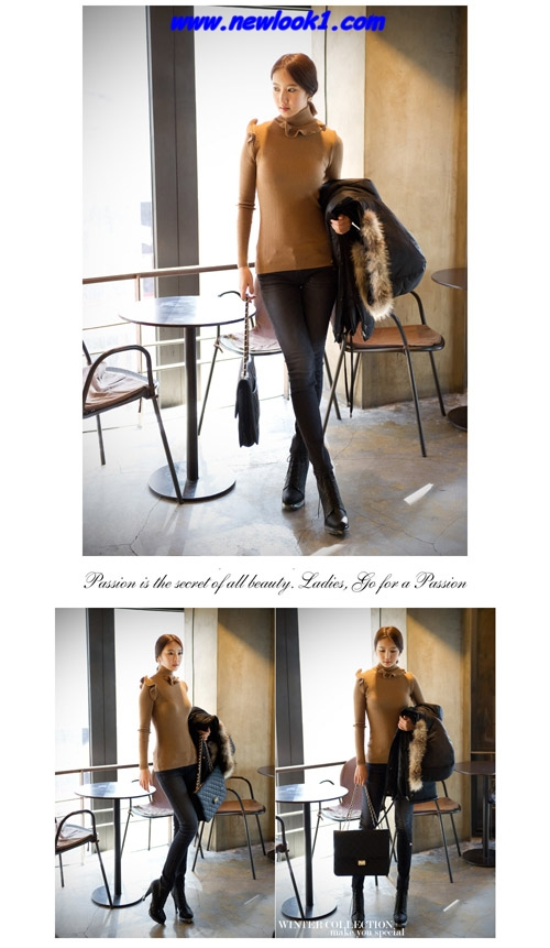 2013 new spring summer autumn winter fashion casual brand