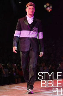 Renan corbani sm mens fashion