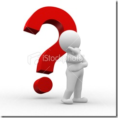 istockphoto_7651615-question-mark